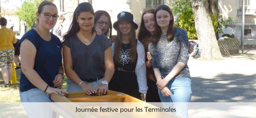 signature convention recyclage