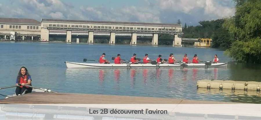Parlement des citoyens Paris