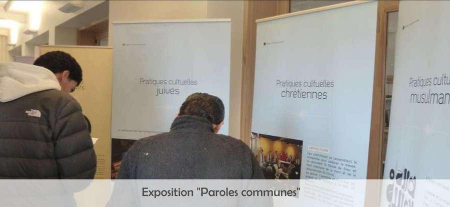 Association Romans International